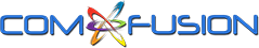 logo-239×45